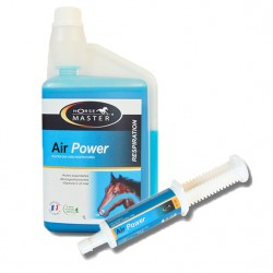 Horse Master Air Power 1 l