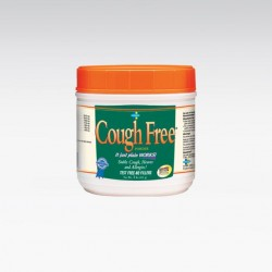 Farnam Cough Free® Powder 1.36 kg