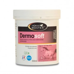 Horse Master Dermosoft 500 ml